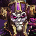Nazeebo Hero Portrait.png