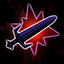 One Man Wrecking Crew Icon.png