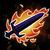 Searing Attacks Icon.png