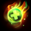 Catching Fire Icon.png