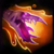 Fetid Touch Icon.png
