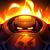 Meltdown Icon.png