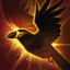 Raven's Intellect Icon.png