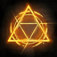 Scroll of Stone Curse Icon.png