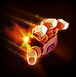 Volskayarobot rocketfist icon.png