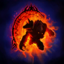 Brutish Vanguard Icon.png