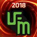 LFM Esports 2018 Portrait.png