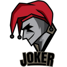 Team Joker logo.png