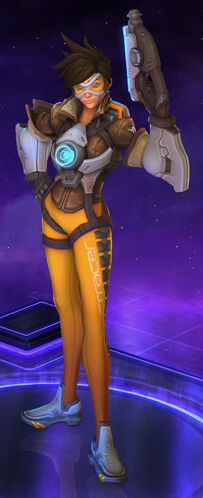 Tracer Agent of Overwatch.jpg