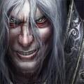 Warcraft III Death Knight Arthas Portrait.png
