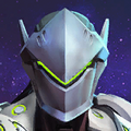 Genji Hero Portrait.png