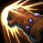 Grand Slam Icon.png