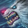 Great-wolf Winter Rehgar Portrait.png