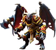 Loadscreen dragonshire icon3.png