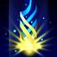 Lunar Blaze Icon.png