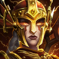 Cassia Mastery Portrait.png