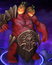 Cho'gall Pump'kin Burning.jpg