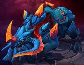 Dark Nexus Beast Awakened.jpg