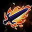 Giant Killer Hammer Icon.png