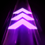Jumper Icon.png