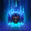 Adanium Shell Icon.png