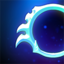 Chain Gang Icon.png