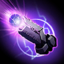 Grenadier Icon.png