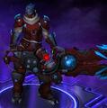 Zarya Cyberdemon Restored.jpg