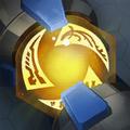 Ana Emblem Portrait.png