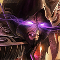 Hearthstone Medivh Portrait.png