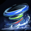 Spin To Win Icon.png
