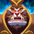 Toon Monkey King Samuro Portrait.png