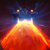 Wicked Inferno Icon.png