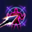 Giant Slayer Icon.png