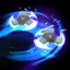 Arcanite Axes Icon.png