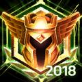 Hero League Season2018 1 3 Portrait.png