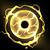Orbital Bombardment Icon.png
