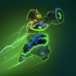 Push Off Icon.png