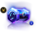 Warcraft Reinforcement Chest (Echoes of Alterac).png