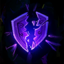 Master at Arms Icon.png