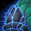 Nerubian Armor Icon.png