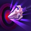 Ranger's Mark Icon.png