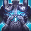 Unstoppable Force Icon.png
