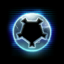 Advanced Cloaking Icon.png
