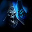 Cold Hand of Death Icon.png