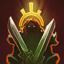 Nerves of Steel Icon.png