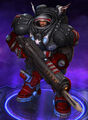 Raynor Stars and Stripes Agent.jpg