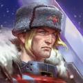 Commandant Varian Portrait.png
