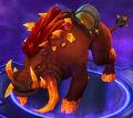 Elemental Boar.jpg