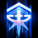 Inspire Icon.png